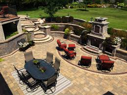 crimson valley landscaping is the greater rockford area s leader in brick paver design and installation our experienced crews construct beautiful outdoor