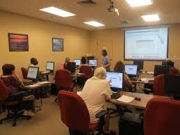 job mentoring boca helping hands job mentoring program