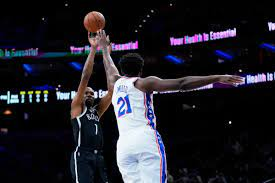 East preview: Bucks have the title, 76ers, Nets have drama | Professional