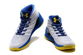 under armour basketball shoes stephen curry 2017. link: cheap kd 9 snekaer | lebron 13 nike kyrie irving 2 |. under armour stephen curry 3 black red basketball shoes 2017 a