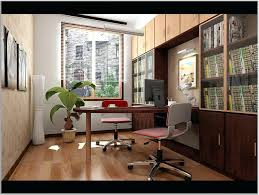 office design layout ideas. Office Design Home Layout Ideas Small Impressive Designs U