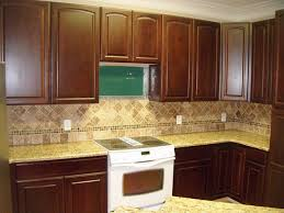 paint color with golden oak cabinets. full size of granite countertop:kitchen paint colors with golden oak cabinets clean range hood large color