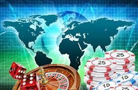 casino sites img