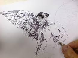 Anděl Page 2 Vendy Atelier