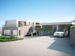 Modern Architecture Rancho Palos Verdes Real Estate Rancho