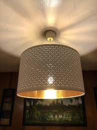 Ikea Rattan Light Ikea Ceiling Lamp Fnsab Info