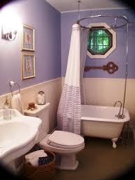 Decorate A Small Bathroom Amazing Of Awesome Small Apartment Bathroom Decorating By 3266
