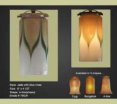 mission style pendant lighting with regard to inspire home