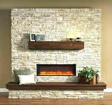 electric fireplace with speakers fireplace tv stands electric fireplaces the home depot firefly led wall mounted