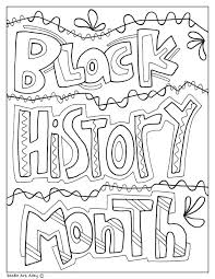 Teacher Appreciation Coloring Pages Coloring Pages For Teachers