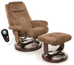 Best Massage Chair Reviews 2017 Comprehensive Guide ...