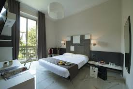 San Francisco Bedroom Furniture Rooms And Rates Hotel San Francisco Milan