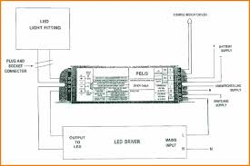 lithonia t8 lighting wiring diagram 110 277 wiring library lithonia ballast electronic rh kitchendecor club sign ballast wiring diagram t8 ballast wiring diagram