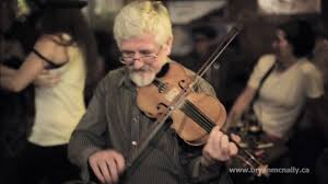 Usually, this means that the songs themselves are traditional songs that have been performed for generations, but the term also applies to music that is in the spirit and style of. Traditional Irish Music Brogan S Bar Ennis Ireland Youtube