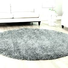 gray area rug 9x12 rugs target round blue
