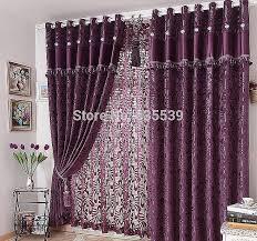shower curtain and window valance set elegant curtain and valance sets images