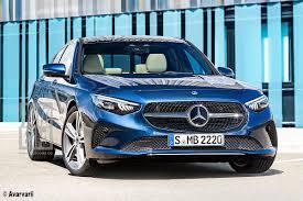 Damit wollen wir unsere webseiten nutzerfreundlicher gestalten und fortlaufend verbessern. 2021 Mercedes Benz C Class This Is How Auto Bild Thinks It Will Look Like Mercedesblog