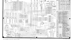 Vtx 1300 Gas Tank Wiring Diagram   Data Wiring Diagrams • as well Question about replacing Capacitor on Trane XL 1200 condensor besides Hvac Wiring Diagram For Trane 1200 Xl   Wiring Diagram • further 40 Trane Xr13 Wiring Diagram Ic7i – wanderingwith us also  together with Trane Xl14i Wiring Diagrams   Circuit Wiring And Diagram Hub • besides trane xl 1200 service manual electrical besides Trane Xl 1800 Wiring Diagram   Wiring in addition Trane E Library Wiring Diagrams Unique Trane E Library Wiring moreover Trane Xl 1800 Wiring Diagram   Wiring Diagram Schemes with regard to also Trane Xl 1800 Wiring Diagram Trane Xl 1800 Wiring Diagram 28 Wiring. on trane xl 1800 wiring diagram