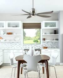 ceiling fans for kitchen tags ceiling fan kitchen kitchen ceiling fan ideas kitchen ceiling fan with