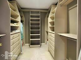 master bedroom closet design ideas bedroom closet designs small master bedroom closet designs inspiration ideas decor