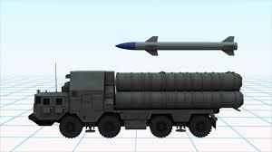 Image result for s-300 missile