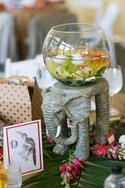 safari theme wedding. Safari Inspired Wedding at Maryland Zoo in Baltimore Lauren