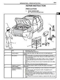 1984 1996 chevrolet parts and illustration catalog scr1 repair  at Haynes Repair Manual 2016 Chevrolet Equinox Tail Light Wiring Diagram