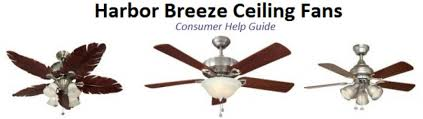harbor breeze ceiling fan manual 52 neon dream inch avian pertaining