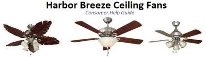harbor breeze ceiling fan manual 52 neon dream inch avian pertaining
