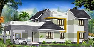 types of home designs. new homes styles design: home design style types jpg, | span of designs