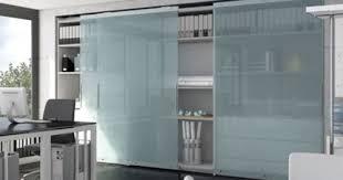 stainless steel hafele glass sliding fitting