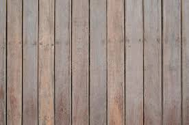 wood slat wall. Download Wood Slat Wall Stock Photo. Image Of Design, Surface - 87479148