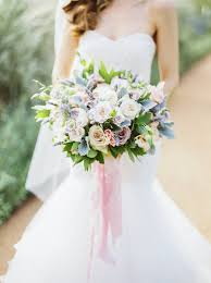 Phoenix Wedding Planner Helping Brides And Grooms Plan An Amazing