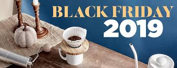 Ask the crew your questions! Black Friday Week 2019 Coffee Deals Savings Start Now Prima Coffee Equipment