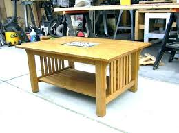 coffee table that lifts up coffee table that raises up s coffee table that lifts up