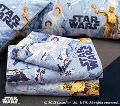 Star Wars A New Hope™ Sheet Set