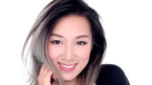 gorgeous everyday natural makeup tutorials