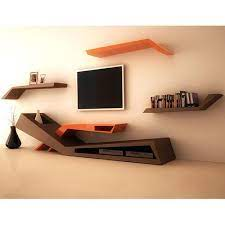 led tv wall panel at rs 85000 piece