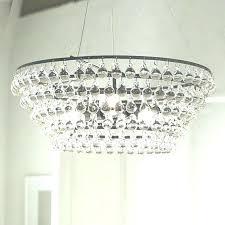 extra large chandelier. Extra Large Chandeliers For Sale Renaissance Eight Light Wide Grand Chandelier The Best Orb Ideas On