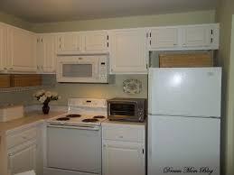 boston kitchen designs. Kitchen Makeovers Designers Chicago Apartment Renovation Ideas Cape Cod Boston Design Designs