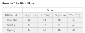 Wtf Plus Size Clothing Manufacturers