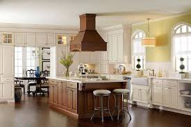 thomasville kitchen cabinet reviews vs kitchen cabinets marvelous kitchen cabinets reviews bathroom cabinets brown cabinets with