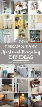 Creative diy rustic home decor ideas Pallet Home Pinterest Cool Decorating Ideas Lovely 100 Cheap And Easy Diy Apartment Decorating Ideas Heritagefashionsco Cool Decorating Ideas Awesome 122 Cheap Easy And Simple Diy Rustic