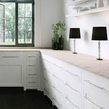 Carrera Countertops kitchen ikea marble countertop honed carrara marble countertops 8523 by guidejewelry.us