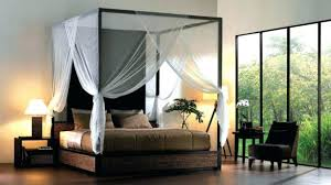 Canopy Cover For Beds Interior Winduprocketapps Canopy Covers With ...