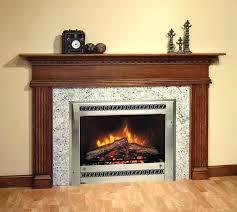 gas fireplace starter gas fireplace remote