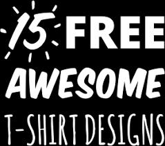 Shirt Design Png Download Free T Shirt Designs Free T Shirt Designs Free Cool