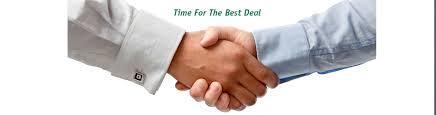 maximise service hutchings pharmacy s valuations
