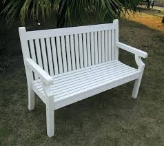 iron wood bench white wooden bench outdoor garden for wood porch white wooden bench wrought iron