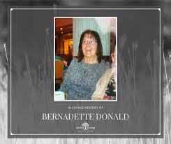 The... - Heaney Keenan Funeral Directors Newry & Banbridge   Facebook